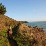 Sentier de randonnée : comment prendre en compte le dérangement des oiseaux ?